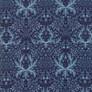 Morris Garden | V and A | Moda Fabrics | 7334-17