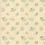 Morris Garden | V and A | Moda Fabrics | 7335-11