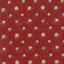 Morris Garden | V and A | Moda Fabrics | 7335-13