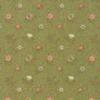 Morris Garden | V and A | Moda Fabrics | 7335-15