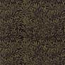 Morris Garden | V and A | Moda Fabrics | 7336-15