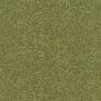 Morris Garden | V and A | Moda Fabrics | 7336-19