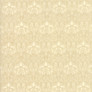 Morris Garden | V and A | Moda Fabrics | 7337-12