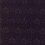 Morris Garden | V and A | Moda Fabrics | 7337-14