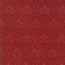 Morris Garden | V and A | Moda Fabrics | 7337-15
