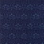 Morris Garden | V and A | Moda Fabrics | 7337-19