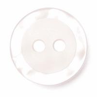 Round Buttons | 11mm | Dark Pink | 2B\1609