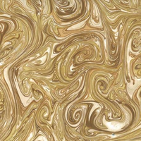 Sand | Marble Collecion | Michael Miller