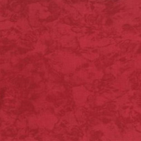 Krystal | Michael Miller | EQS Fabrics | 1145