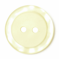 Round Buttons | 16mm | Yellow | 2B\1623