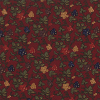 Token of Friendship | Kansas Troubles | Moda Fabrics | 9432-15