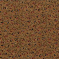 Token of Friendship | Kansas Troubles | Moda Fabrics | 9433-12