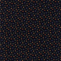 Fresh Cut Flowers | Kansas Troubles | Moda Fabrics | 9563-14