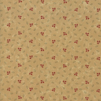 Fresh Cut Flowers | Kansas Troubles | Moda Fabrics | 9567-11
