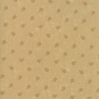 Fresh Cut Flowers | Kansas Troubles | Moda Fabrics | 9568-21