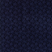 Fresh Cut Flowers | Kansas Troubles | Moda Fabrics | 11140-14