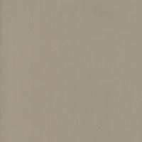 Bella Solids | Moda Fabrics | 9900-128 | Stone