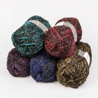 Wendy Noir Knitting Yarn, 100g Balls | Various Shades | Main Image