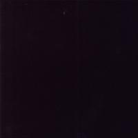 Bella Solids | Moda Fabrics | 9900-99 | Black