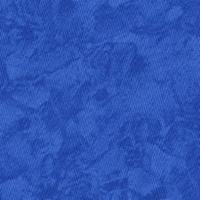 Krystal | Michael Miller | EQS Fabrics | 1264