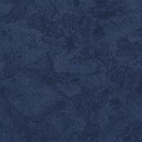 Krystal | Michael Miller | EQS Fabrics | 2264