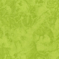 Krystal | Michael Miller | EQS Fabrics | 4058