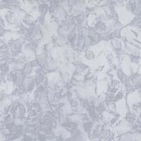 Krystal | Michael Miller | EQS Fabrics | 4296