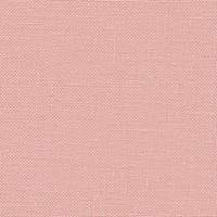 Newcastle Linen | 40ct | Zweigart | Colour 4081