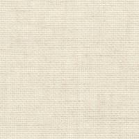 Monks Cloth | 7ct | Zweigart | Colour 53