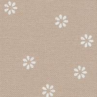 Murano Lugana Fleur Evenweave | 32ct | Zweigart | Colour 7399