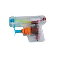 Pocket Money Classics | Mini Water Pistols