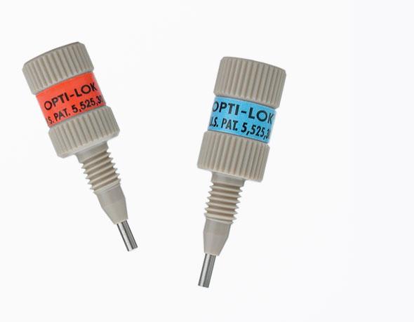 adapters-lp.jpg