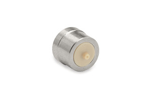 EXP® Pre-Column Filter Cartridges