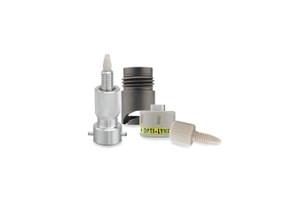 OPTI-LYNX™ Direct-Connect Trap / Pre-Column Filter Holder