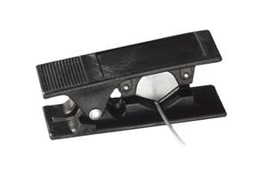 Plastic Tubing Cutter