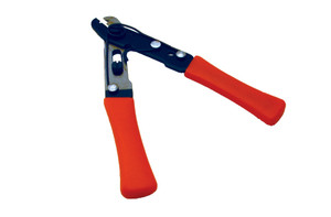 Stainless Steel Tubing Cutter