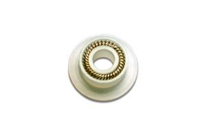 OPTI-SEAL® UHMW-PE Plunger Seal HP/Agilent 1050, 1100, 1200, 10/pk