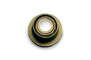 ITB™ Seal, HP, 2/pk