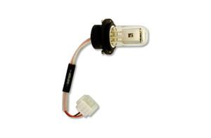 Deuterium Lamp, Agilent/HP,  1100 VWD G1314A