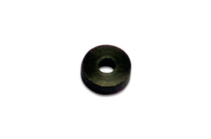 Piston Seal Support Ring, (Microbore) Bischoff 2200, Anspec SM909, Alcott Micromeritics 760