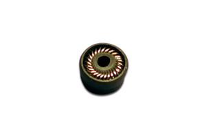ITB™ PTFE Piston Seal, (Microbore Type) Bischoff 2200, Anspec SM909, Alcott Micromeritics760