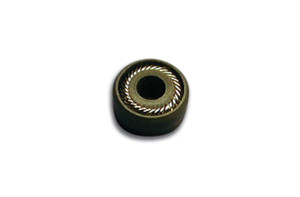 ITB™ PTFE Plunger Seal, 5mL S/SC Head, Gilson/Rainin