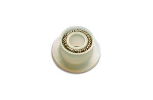 ITB™ PTFE Piston Seal, Jasco, 10/pk