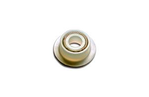 OPTI-SEAL® UHMW-PE Plunger Seal, Shimadzu, 10/pk