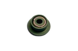 ITB™ PTFE Plunger Seal, Shimadzu, 10/pk