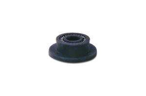 ITB™ PTFE Plunger Seal, Shimadzu, LC-10ADVP, LC-10AD, 20ABXR, 20ADXR, LC-600, LC2010, 10/pk