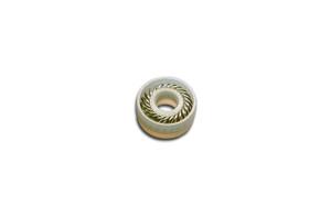 OPTI-SEAL® UHMW-PE Piston Seal, Spectra Physics/TPS