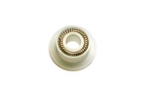 OPTI-SEAL® UHMW-PE Piston Seal, Varian 9000 Star, 9010, 9012 9020, 220, 230, 240