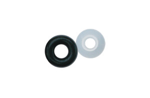 OPTI-SEAL® UHMW-PE Plunger Seal, Waters 625/626