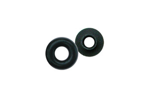 ITB™ PTFE Plunger Seal, Waters 625/626